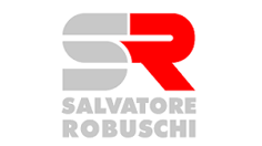 SALVATORE ROBUSHI